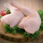 Куриные окорочка рецепты